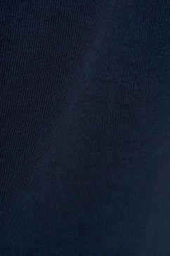 jack  jones sweatshirt »holmen sweat crew« blauw