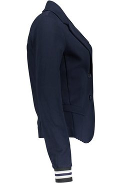 imp by imperial sweatblazer »imp-jx6« blauw