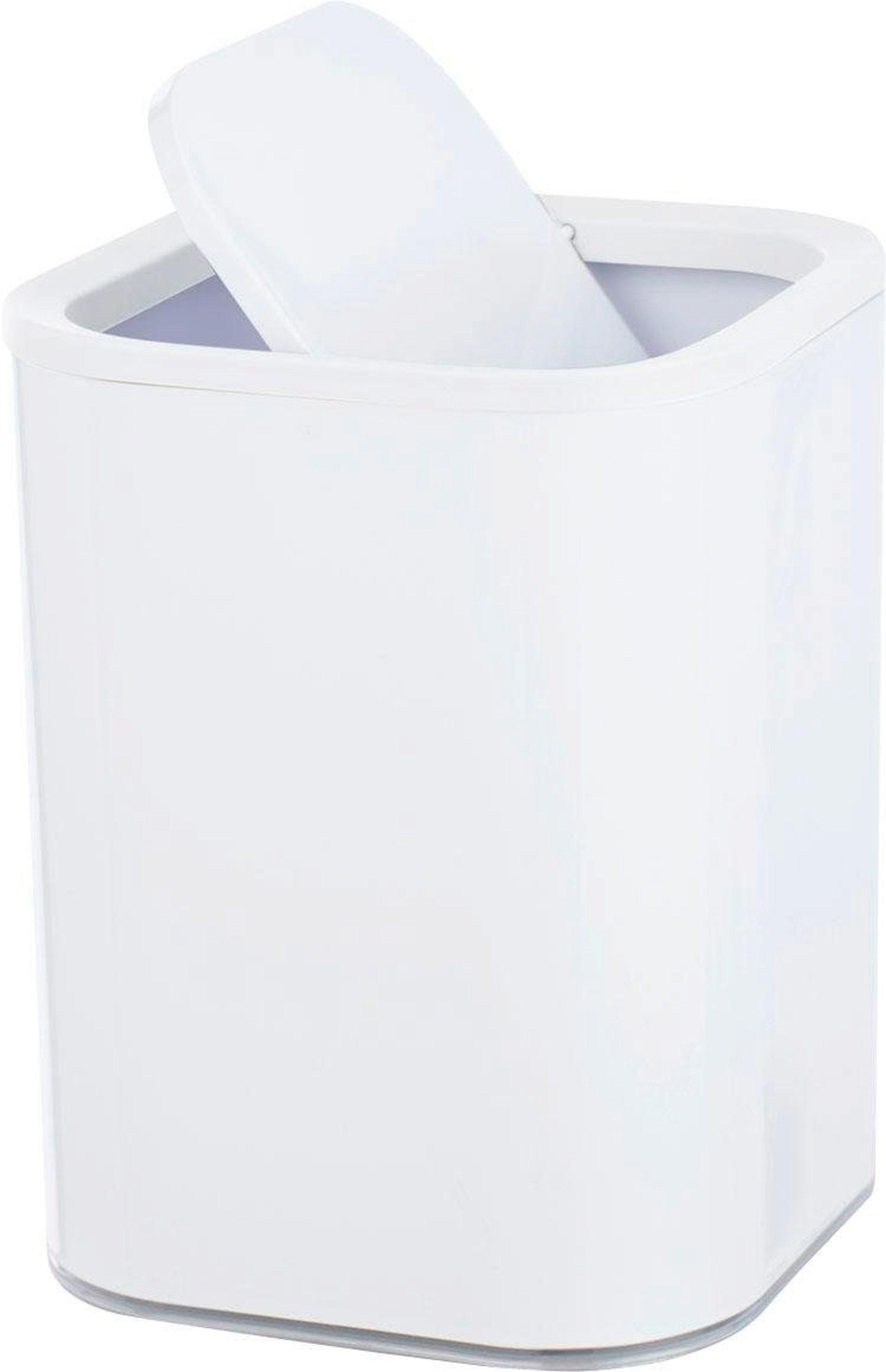 WENKO tissue-emmer Oria voordelig en veilig online kopen
