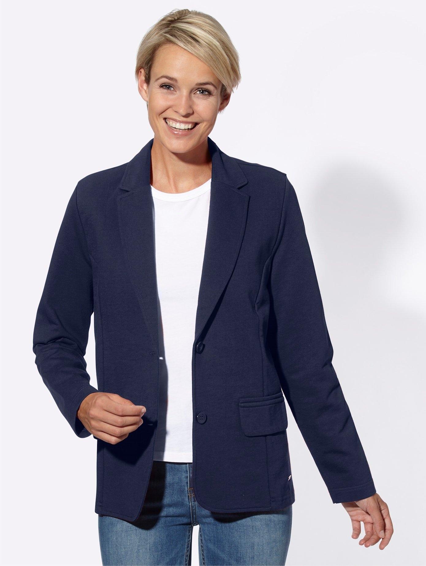 Op zoek naar een Casual Looks shirtjasje? Koop online bij OTTO