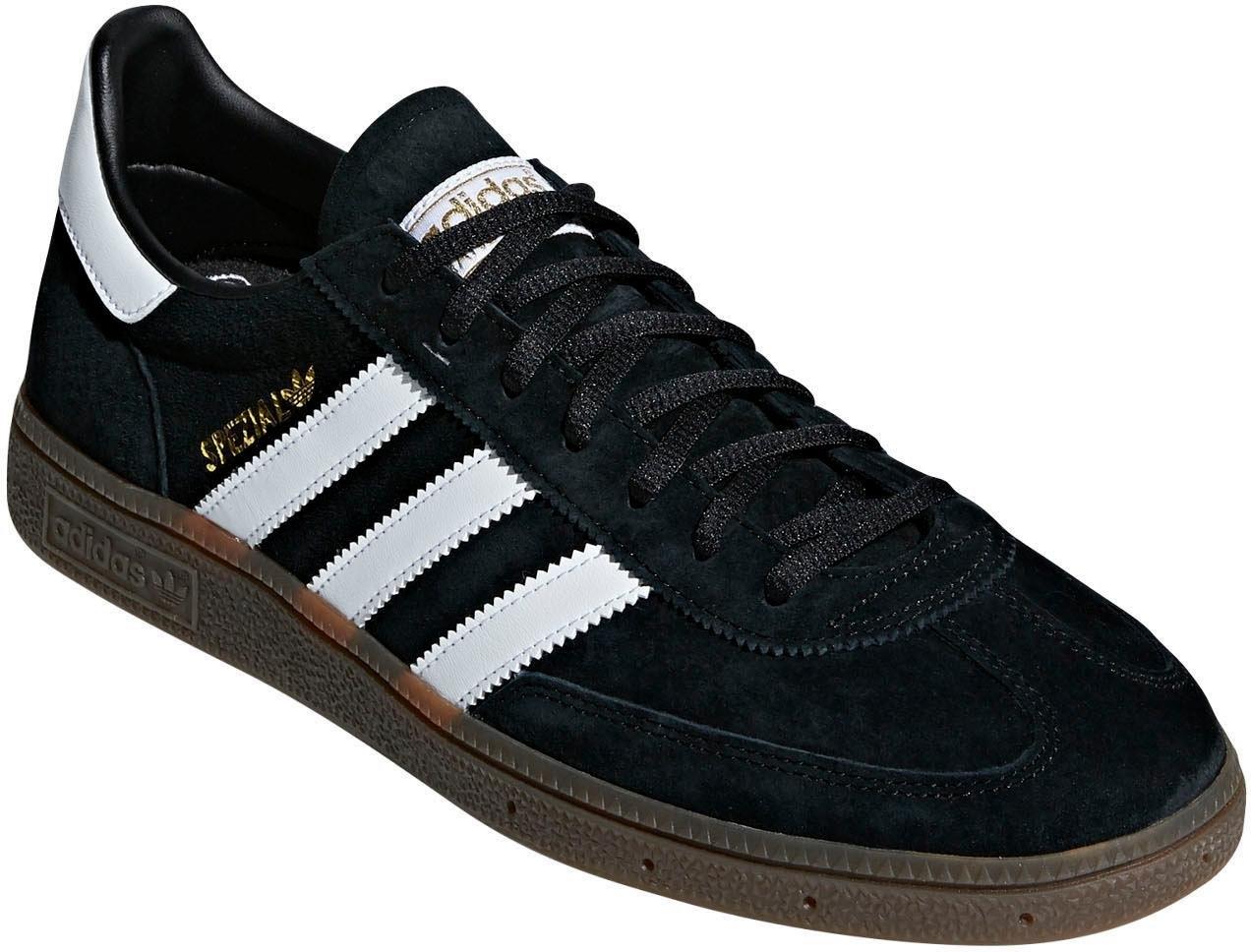 adidas Originals sneakers »Handball Spezial« nu online kopen bij OTTO
