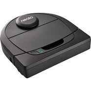 neato »robotics d4« robotstofzuiger zwart