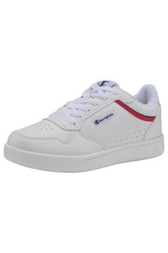 champion sneakers »new court pu« wit