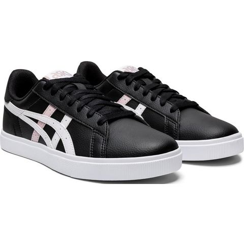 ASICS tiger sneakers CLASSIC CT