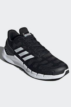 adidas performance sneakers »climacool ventania« zwart