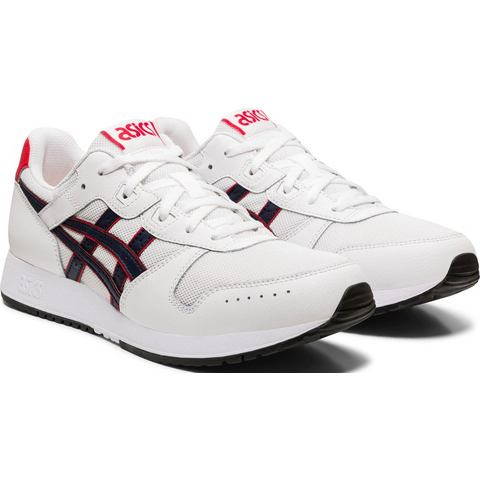ASICS tiger sneakers LYTE CLASSIC