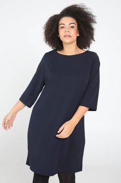 paprika blousenjurk »rechte jurk« blauw