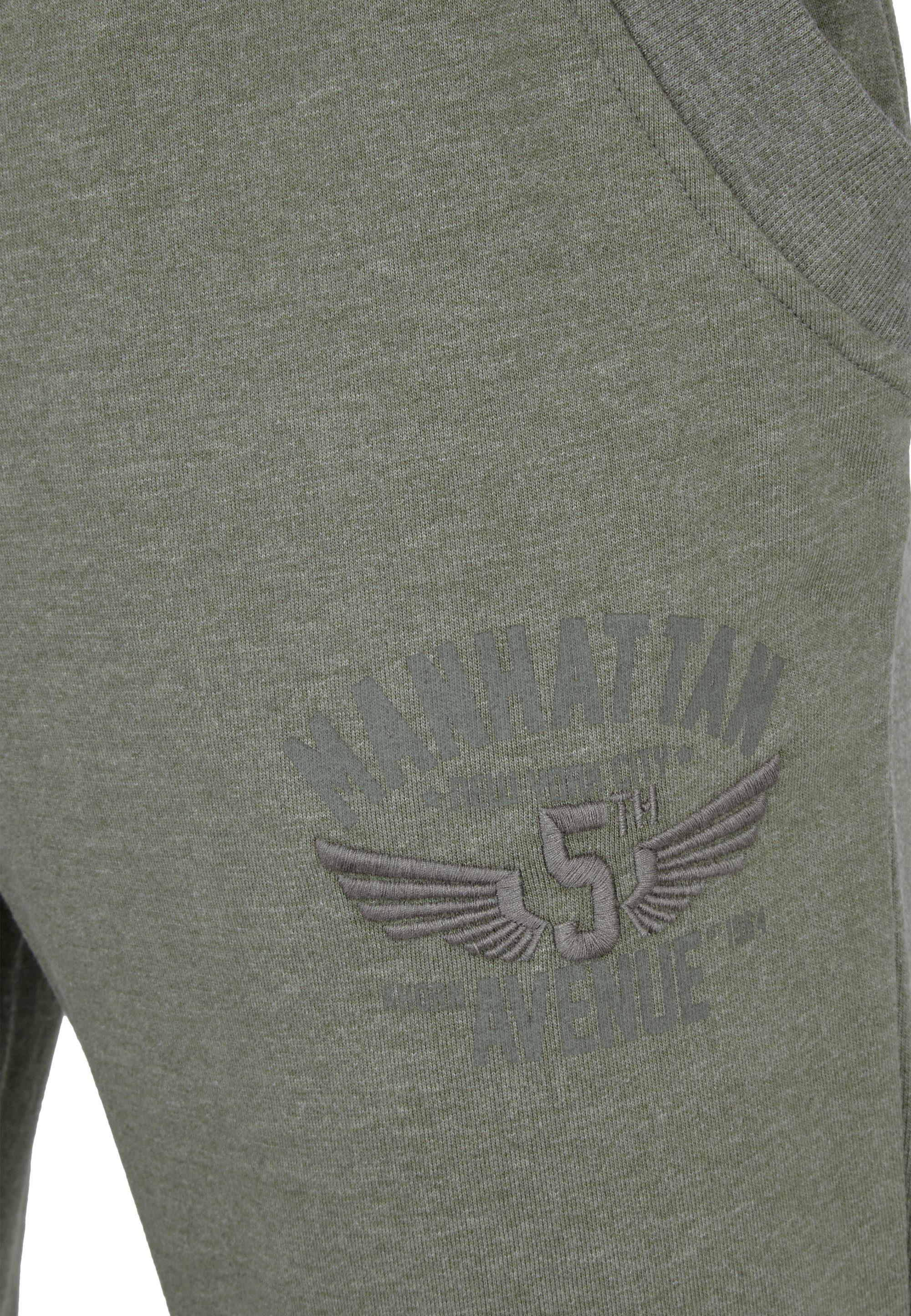 Ahorn Sportswear Joggingbroek Online Bestellen - Geweldige Prijs