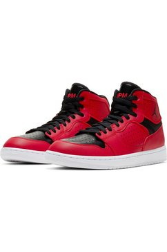 jordan sneakers »access« rood