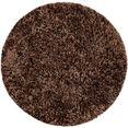 paco home badmat »kanda 360« bruin