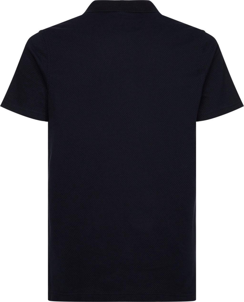 Tommy Hilfiger Tailored poloshirt - gratis ruilen op otto.nl