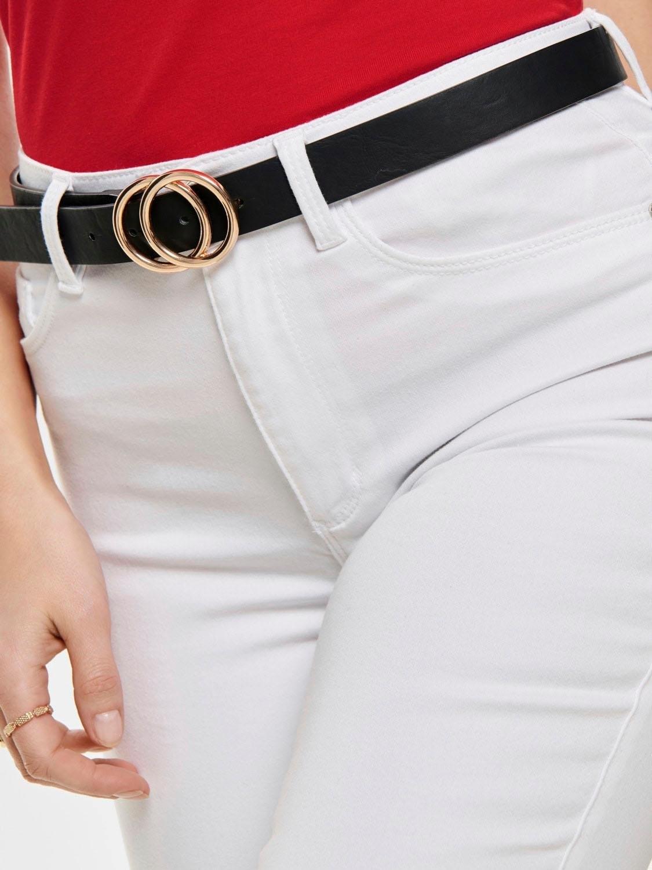 Op zoek naar een ONLY high-waist jeans »ONLROYAL«? Koop online bij OTTO