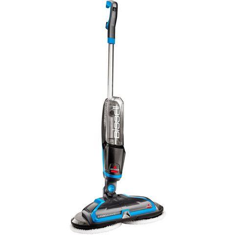 Bissell SpinWave reiniger voor harde vloeren