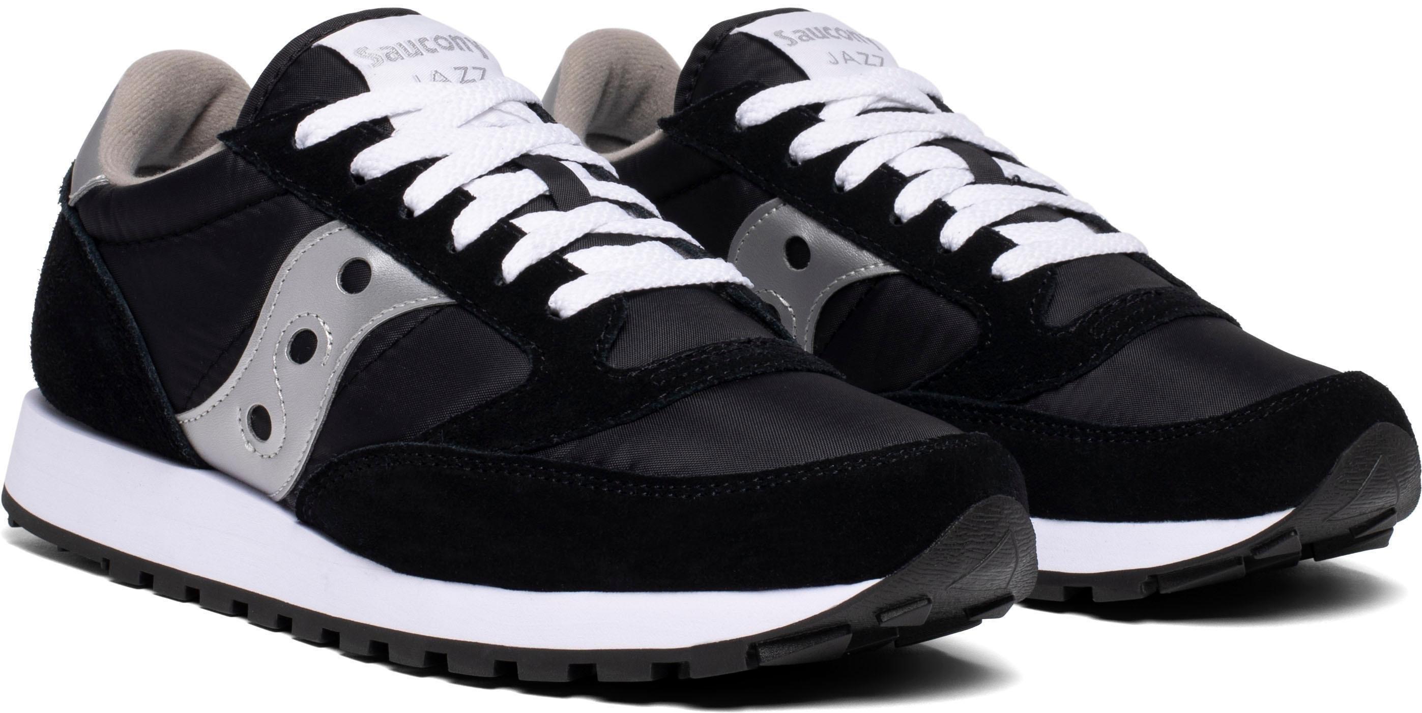 Saucony sneakers »Jazz Vintage« - gratis ruilen op otto.nl