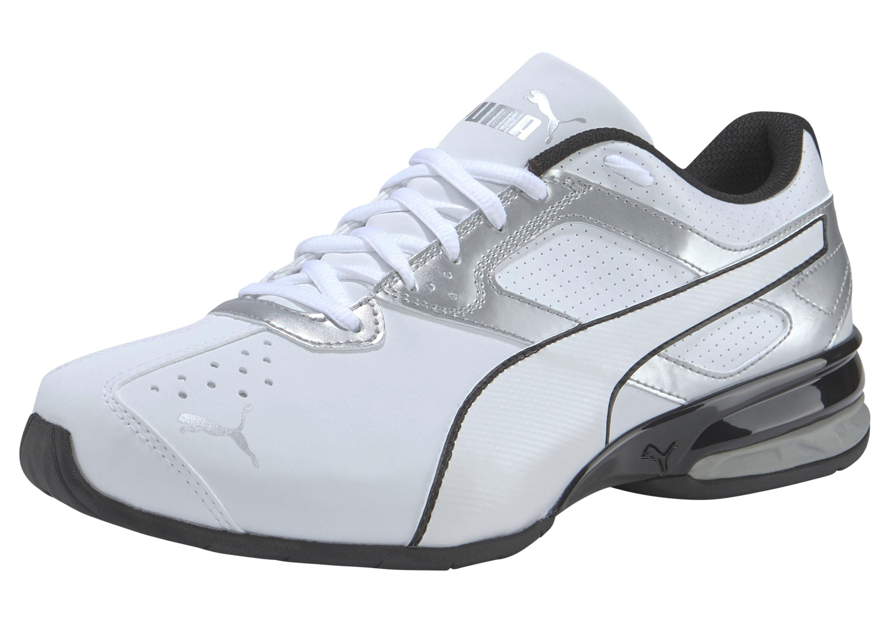 Puma runningschoenen »Tazon 6« voordelig en veilig online kopen
