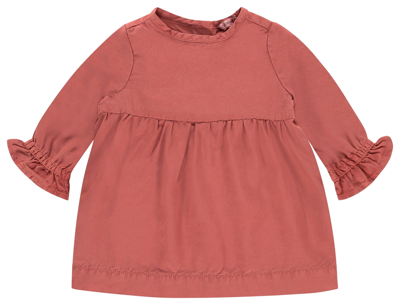 Noppies jurk »Carpentersville« in de webshop van OTTO kopen