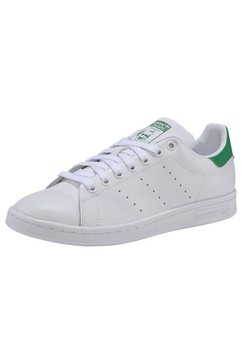adidas originals sneakers »stan smith w« wit