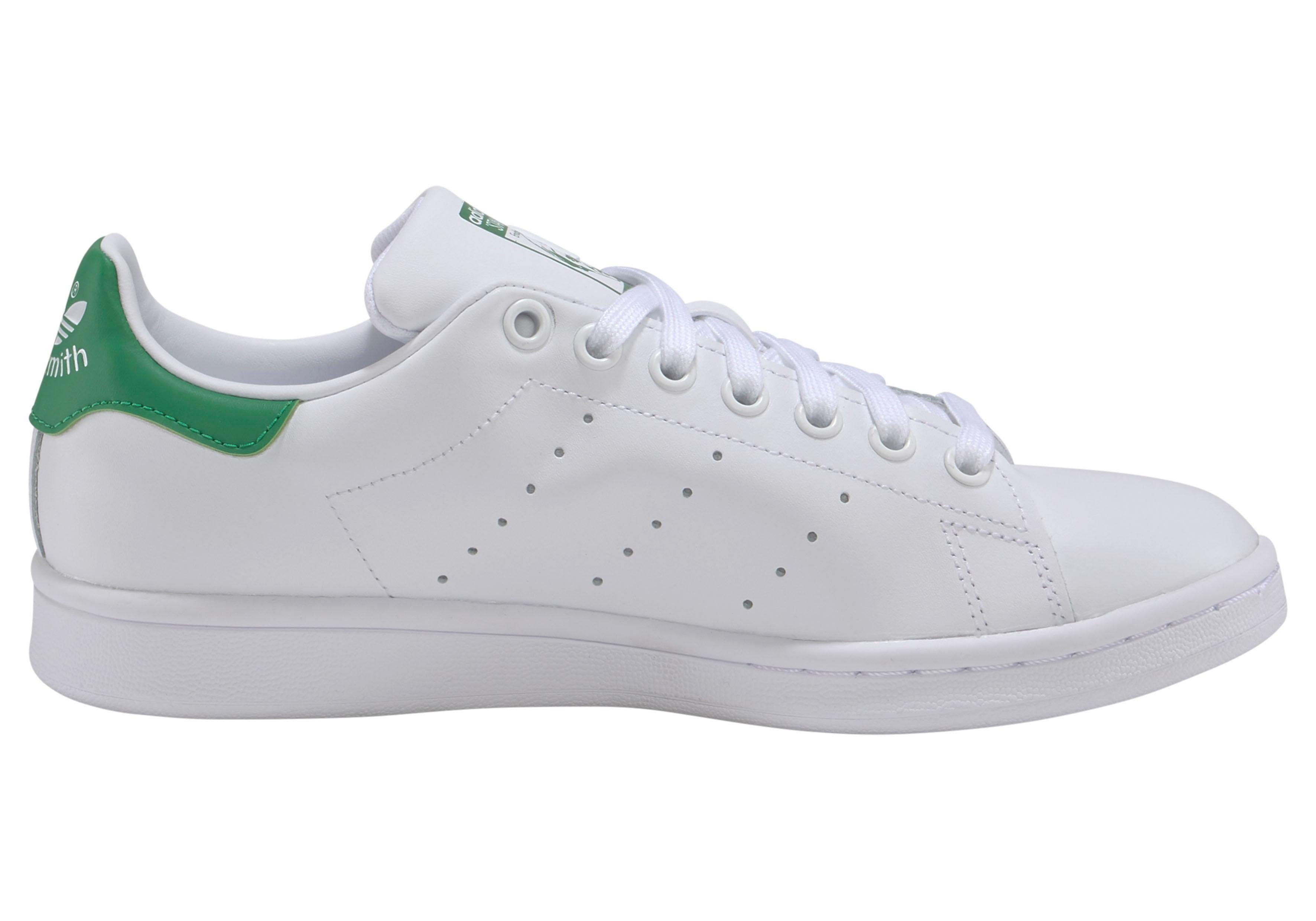 sneakers »Stan Smith W«