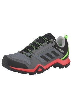 puma sneakers »axis« zwart