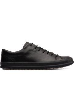camper sneakers »chasis« zwart