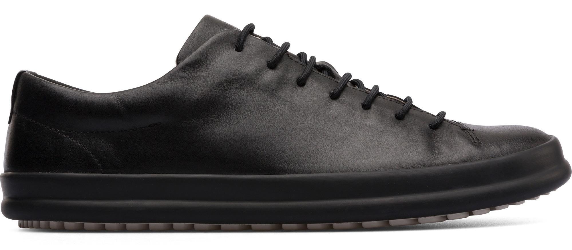 Camper sneakers »Chasis« in de webshop van OTTO kopen
