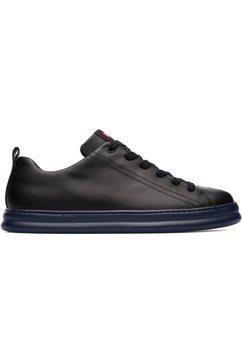 camper sneakers »runner« zwart