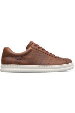 camper sneakers »runner« bruin