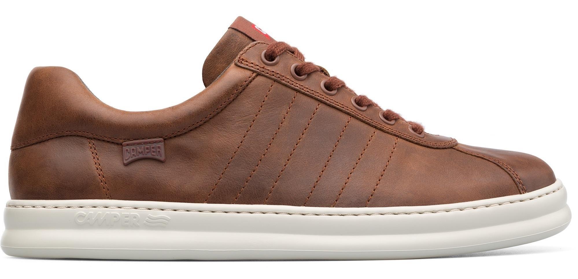 Camper sneakers »Runner« goedkoop op otto.nl kopen