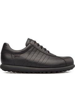 camper sneakers »pelotas« zwart