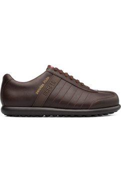 camper sneakers »pelotas« bruin
