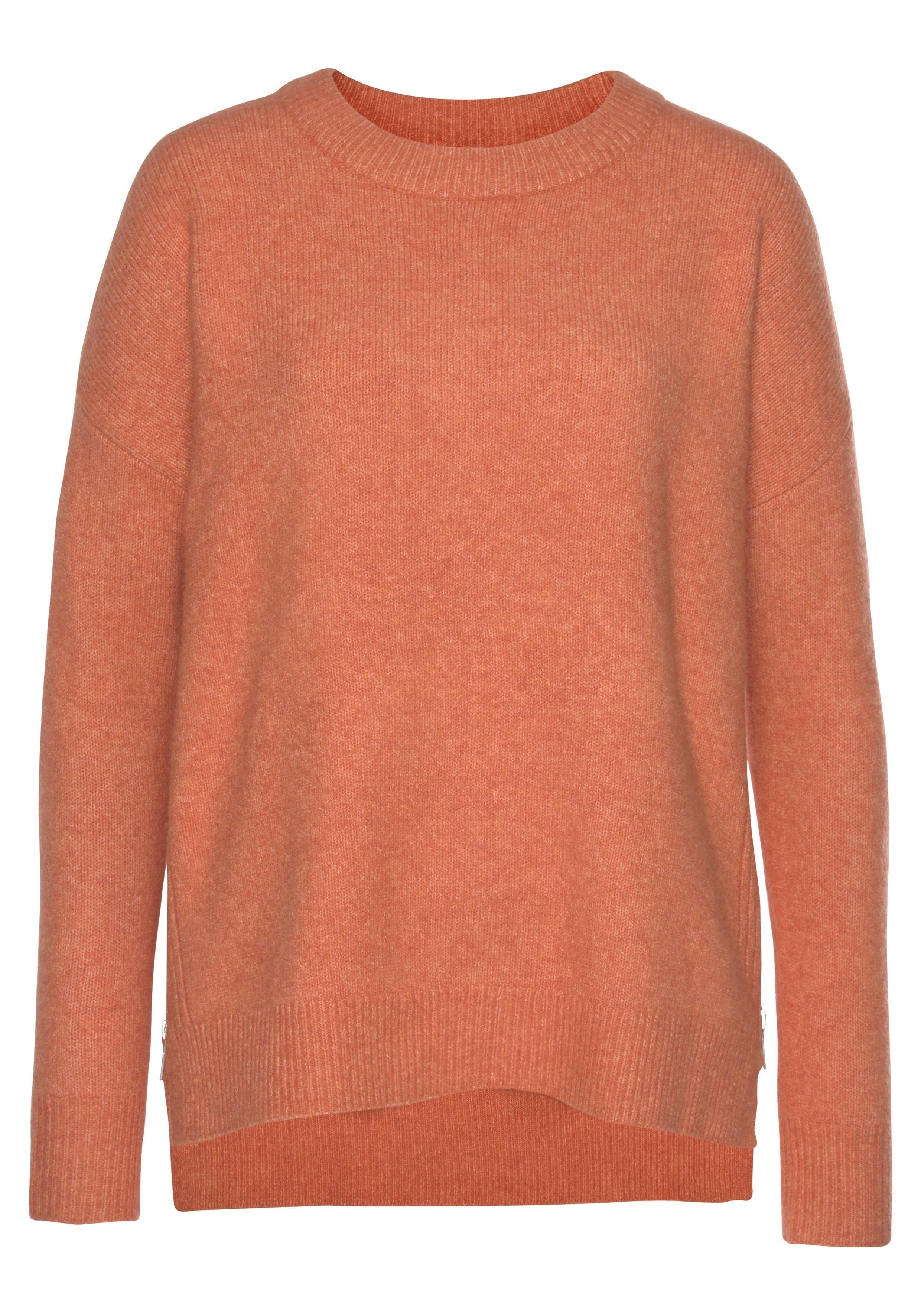 ESPRIT gebreide trui in de webshop van OTTO kopen