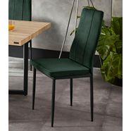 """inosign stoel """"remus"""" groen"""