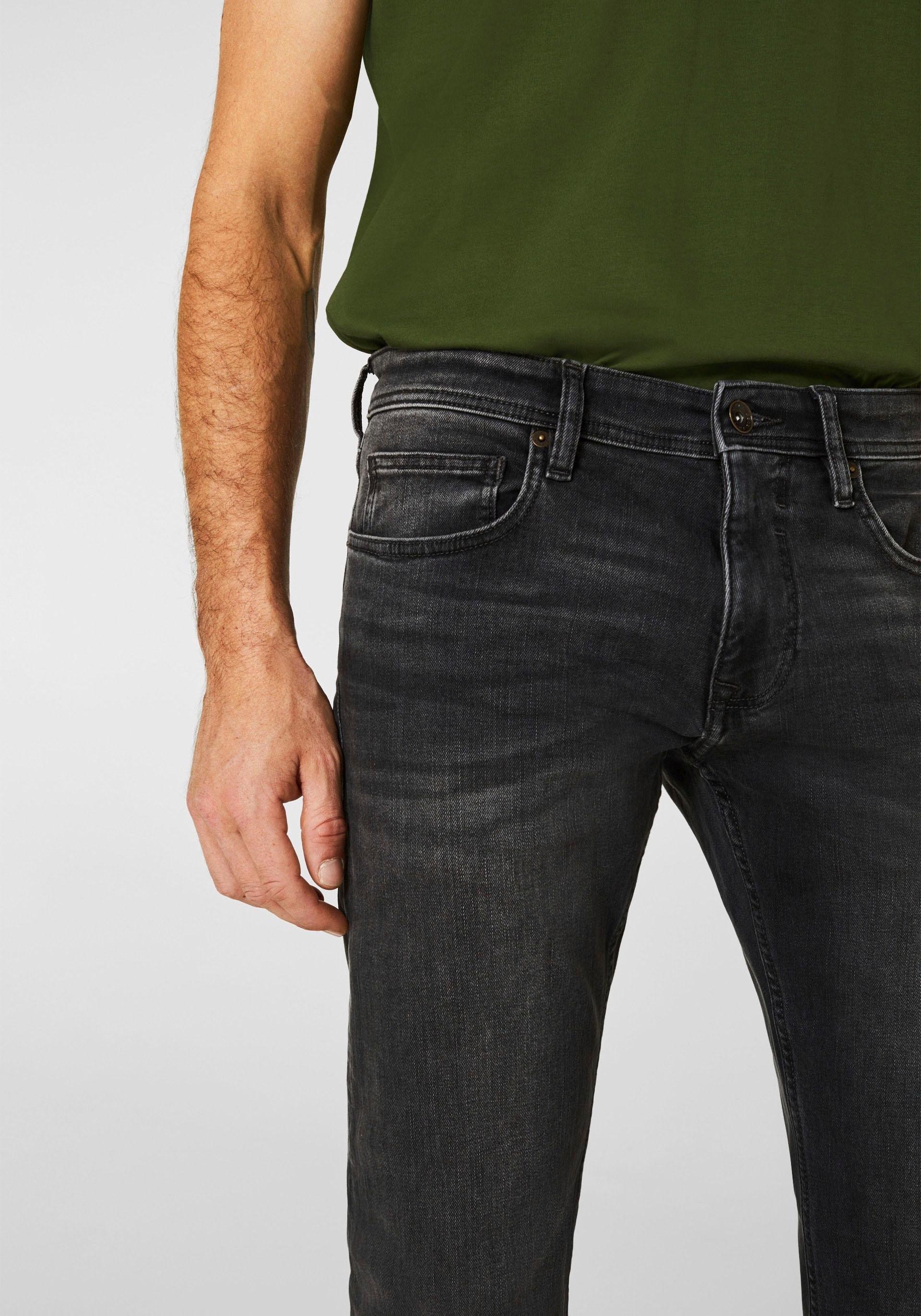 ESPRIT straight jeans bestellen: 30 dagen bedenktijd