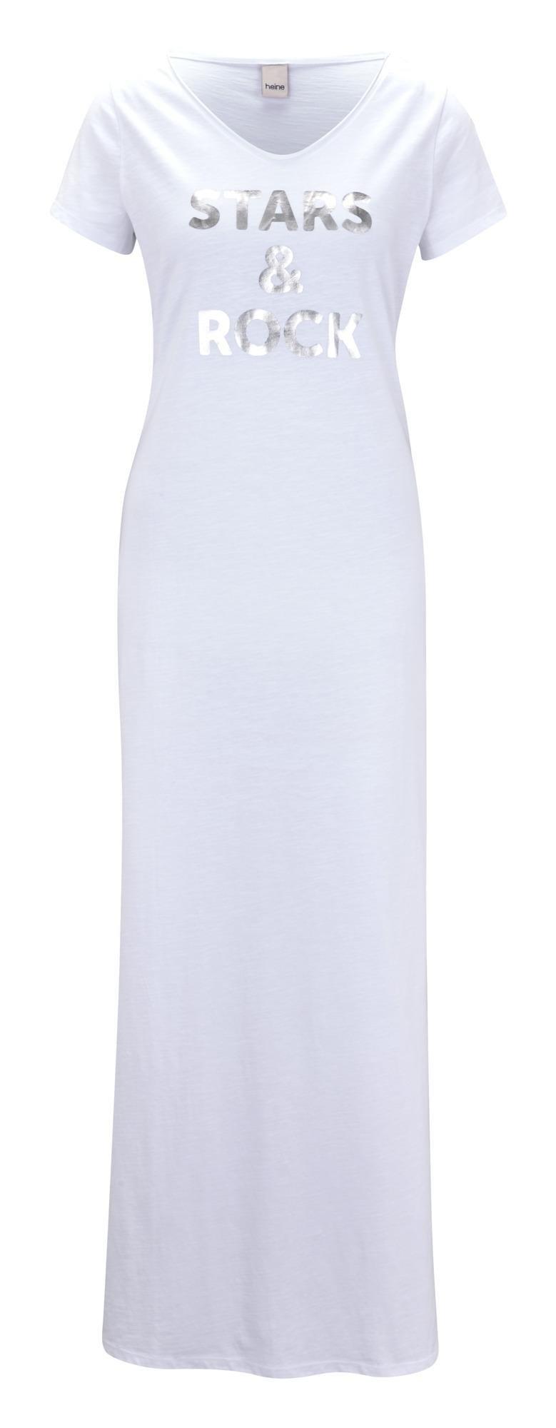 Linea Tesini By Heine Jerseyjurk voordelig en veilig online kopen