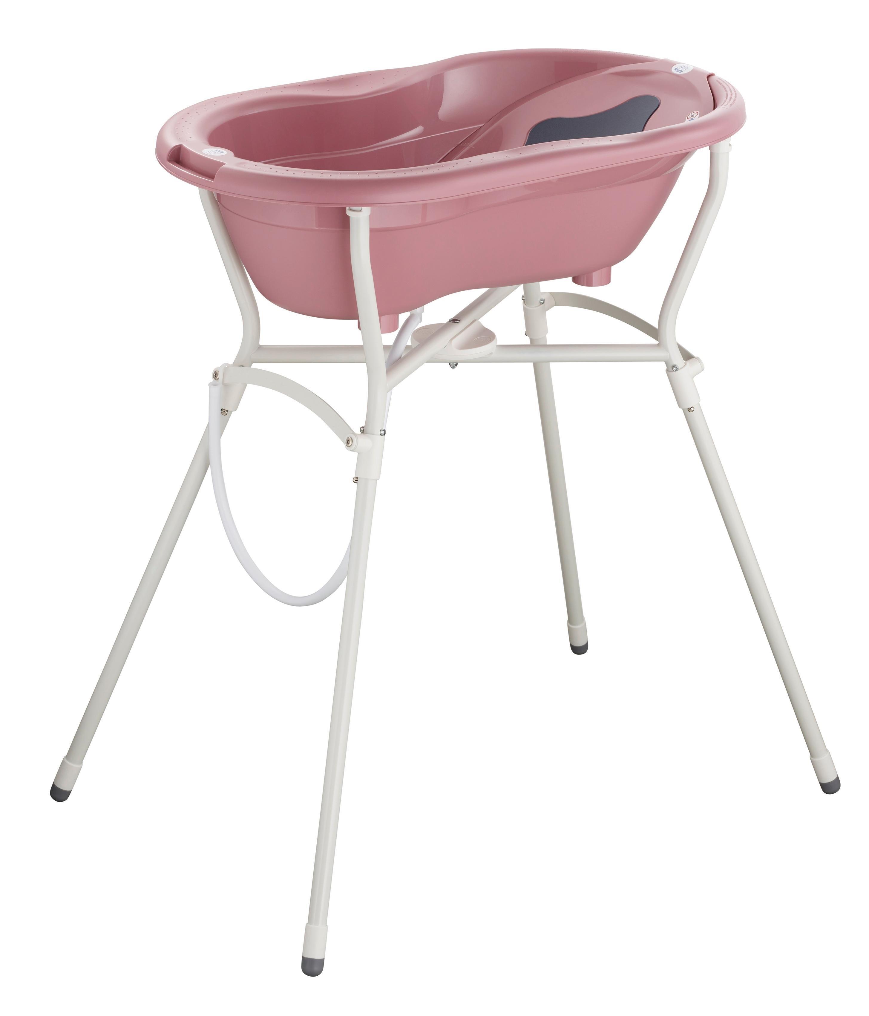 Rotho Babydesign kinderwagenbak in de webshop van OTTO kopen