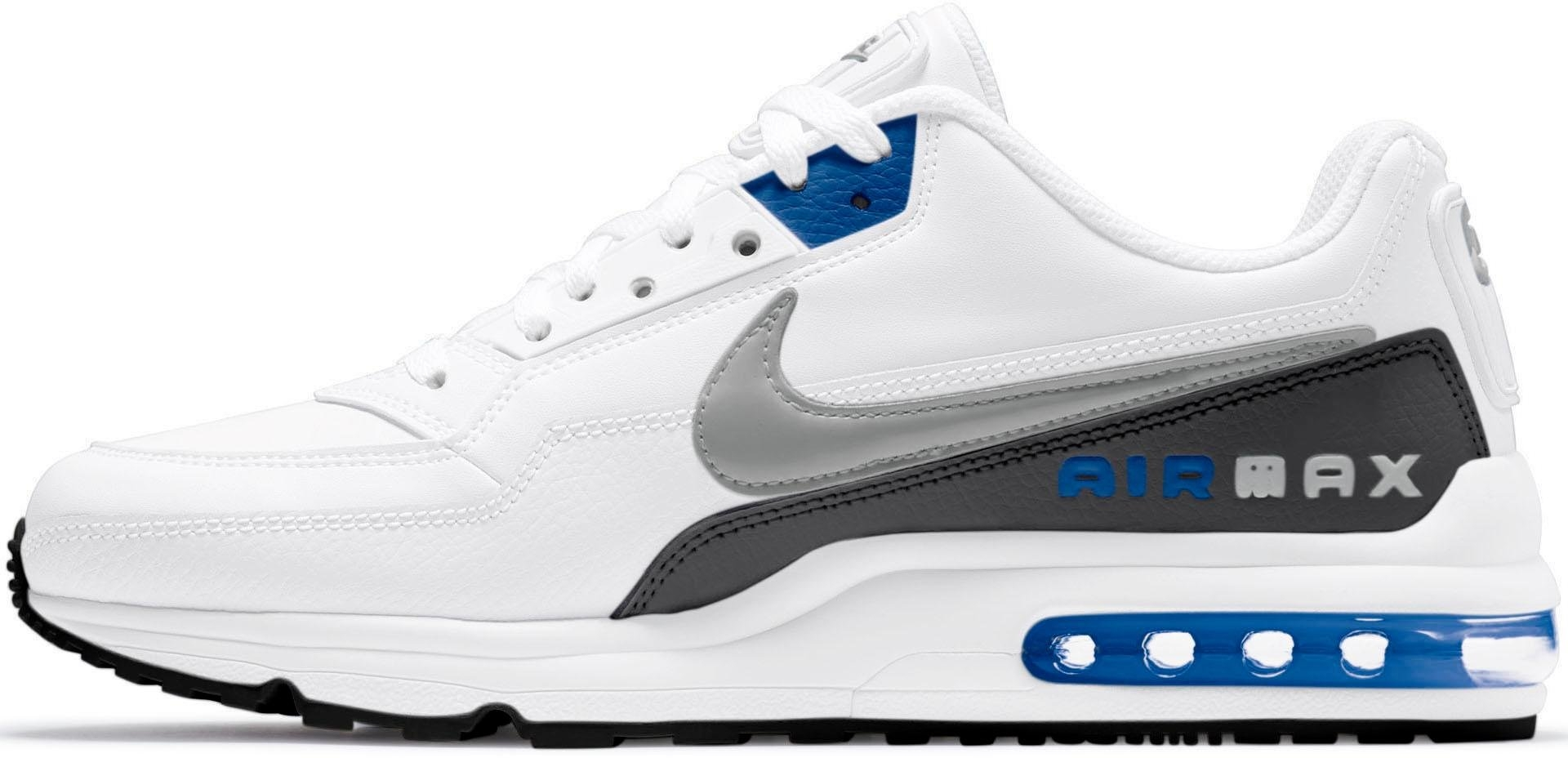 Nike sneakers goedkoop op otto.nl kopen