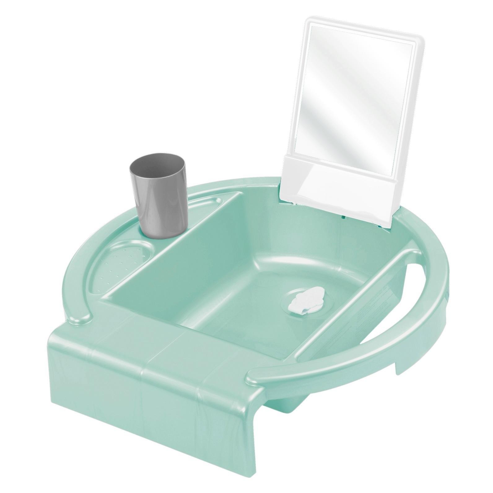 Rotho Babydesign wastafelopzet Kiddy Wash ; made in germany goedkoop op otto.nl kopen