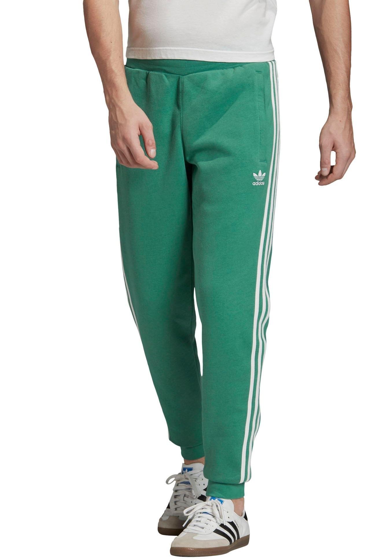 adidas Originals joggingbroek »3-STRIPES PANT« nu online kopen bij OTTO