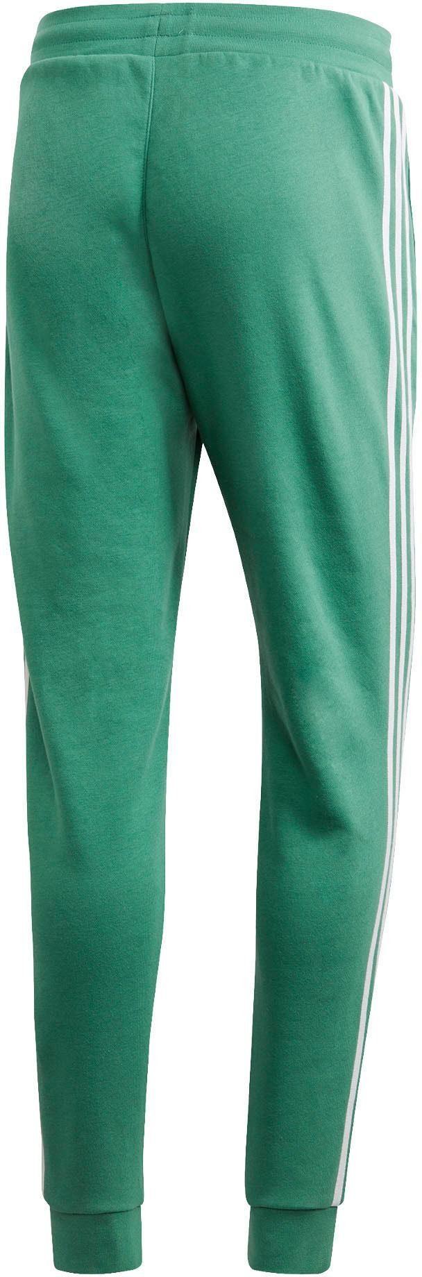 adidas Originals joggingbroek »3 STRIPES PANT«