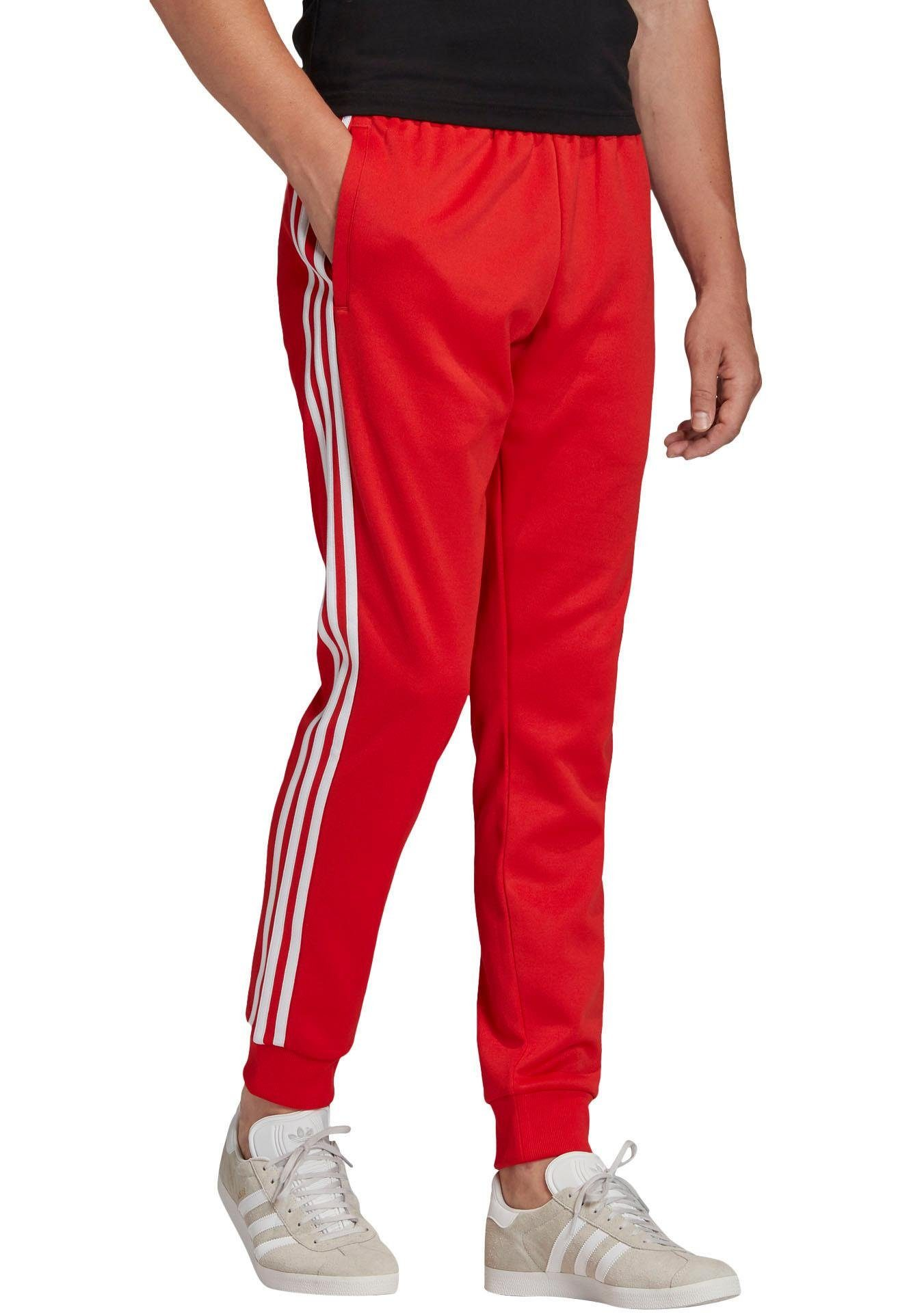 adidas Originals trainingsbroek »SST TP«