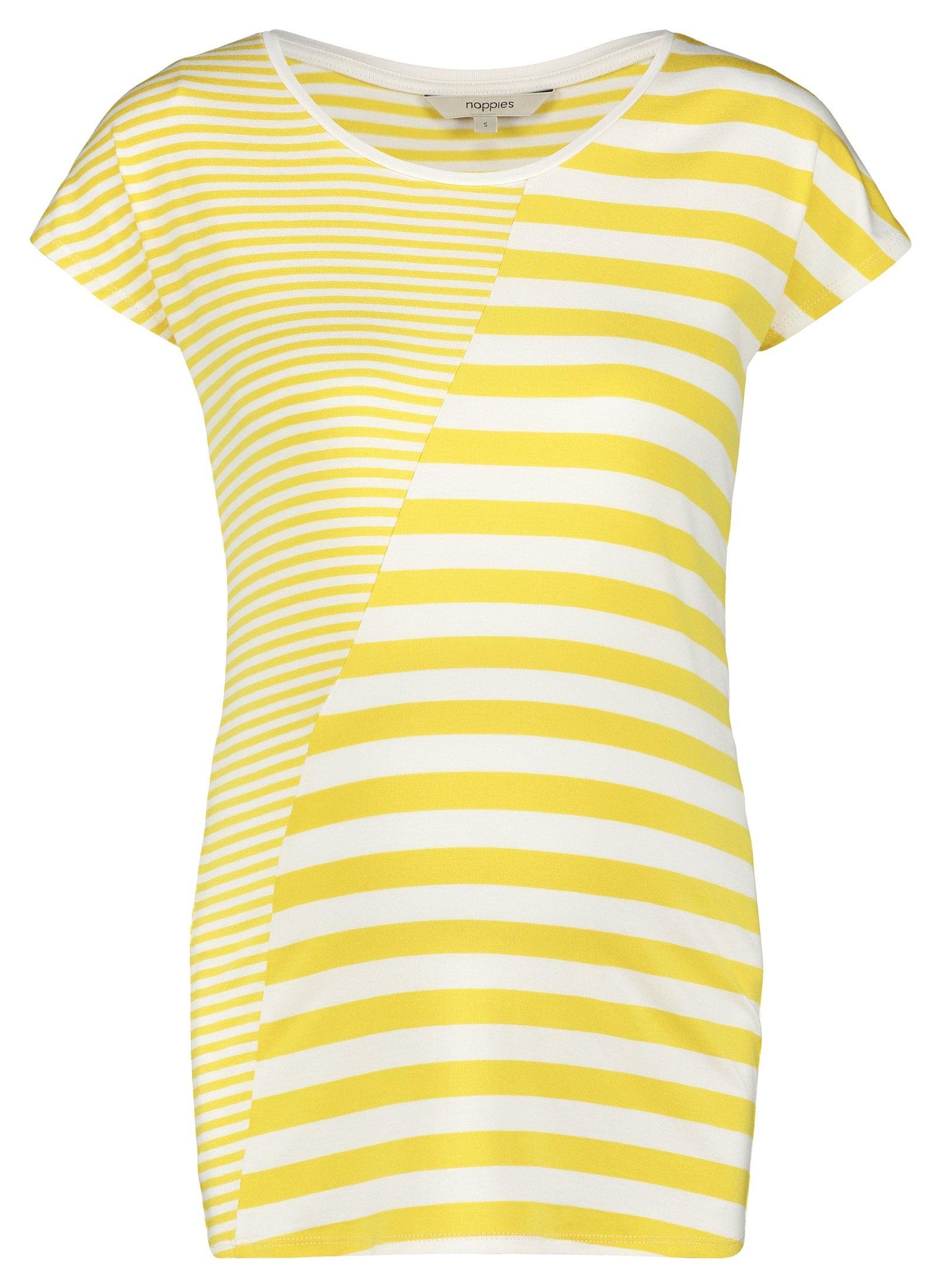Noppies T-shirt »Noni« bestellen: 30 dagen bedenktijd