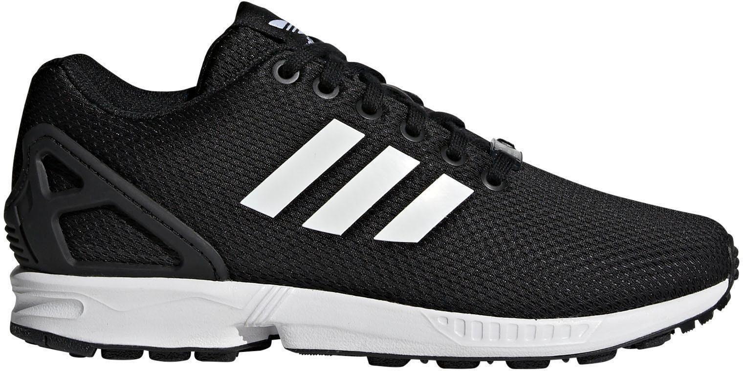sneakers »ZX Flux W«