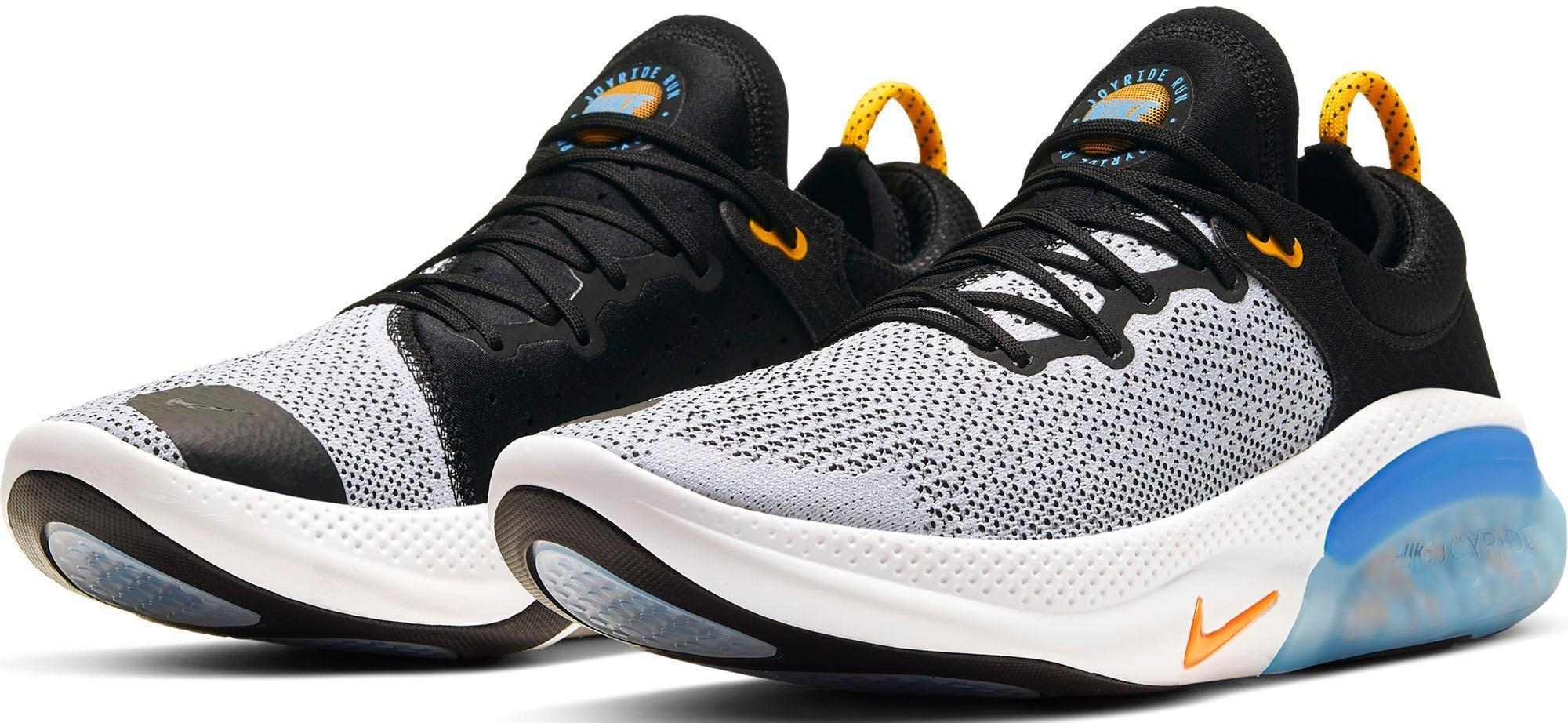 Nike runningschoenen »Joyride Run Flyknit« bij OTTO online kopen