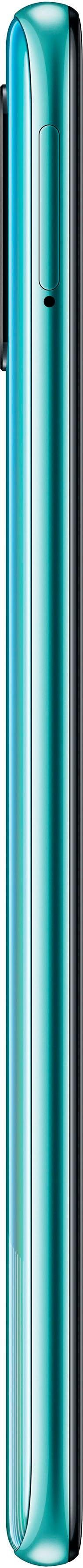 SAMSUNG smartphone Galaxy A51 makkelijk besteld | OTTO