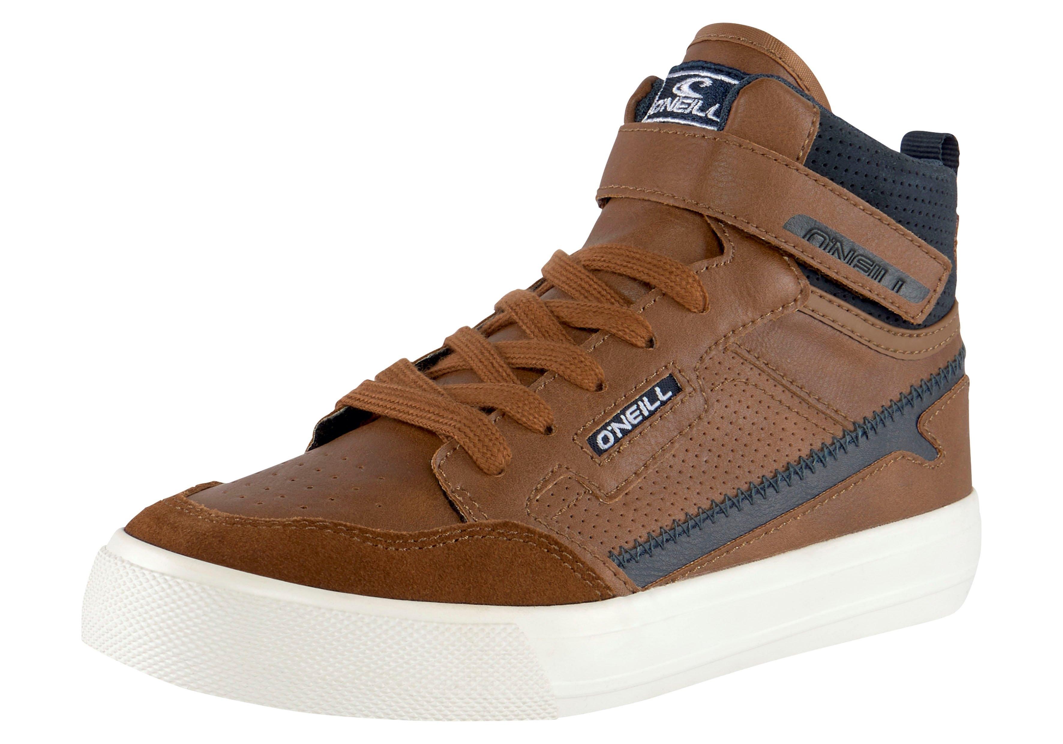 O'Neill sneakers »Trestless High Jr« - gratis ruilen op otto.nl