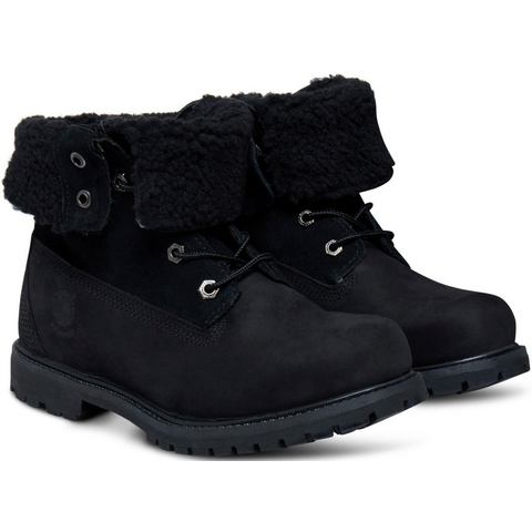 TIMBERLAND Schoenen Authentics Teddy Fleece WP