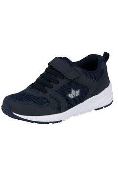 lico sneakers »freizeitschuh malton vs« blauw
