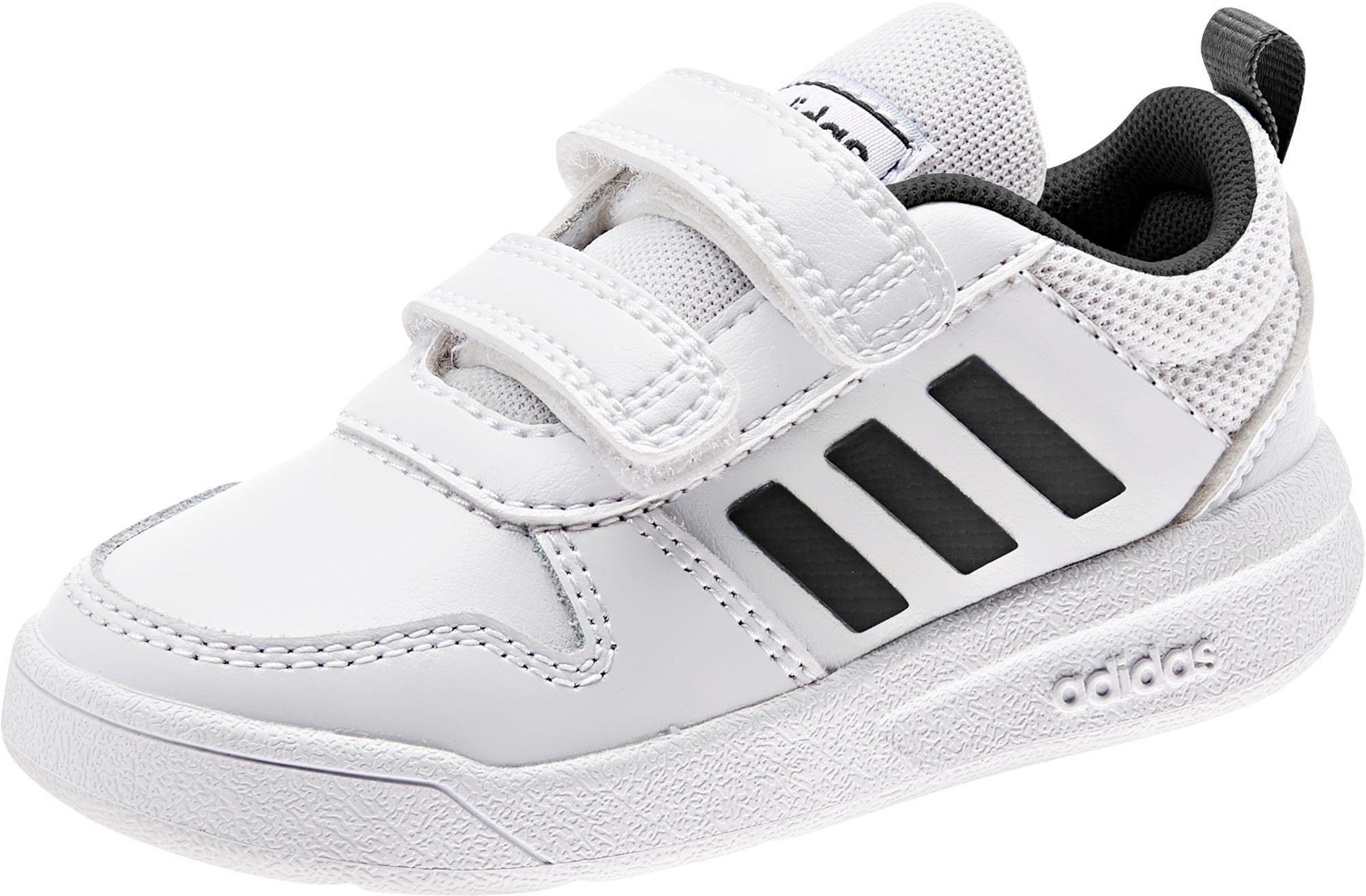 adidas Performance sneakers »Tensaur I« - gratis ruilen op otto.nl
