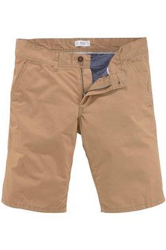 edc by esprit chino-short bruin