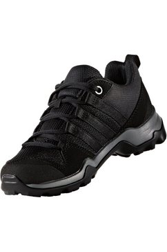 adidas terrex wandelschoenen terrex ax2r zwart